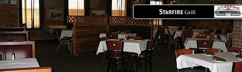 Restaurants, Bed And Breakfast And Cabins In Waseca, Mn. Online Hr Certification Ca Teacher Retirement. Devcon Security Phone Number. Business Schools In Massachusetts. Educational Requirements For Teachers. Exterior Security Camera Systems. Free Social Monitoring Tools. Design Schools In Ohio Event Planner Software. Sql Server 2008 Videos Web Based Survey Tools
