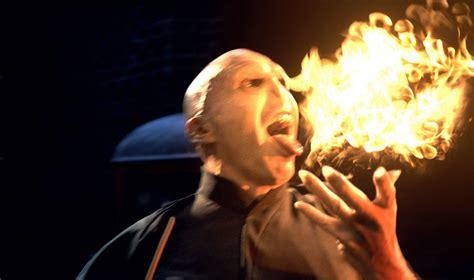 Images Of Voldemort Voldemort Harry Potter Photo 19939338 Fanpop