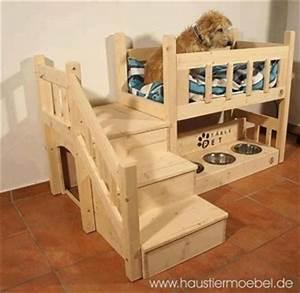 Lit à étage : lit tage pour chien nothing but pets ~ Teatrodelosmanantiales.com Idées de Décoration