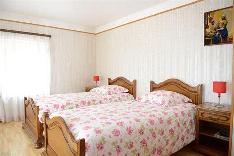 mysmartbox fr chambre et table d hotes chambre et table d 39 hôtes de gérard debarle chambre