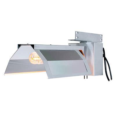 high pressure sodium lights vs led beamflicker grow light high pressure sodium attached