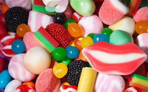 sweet candy wallpaper hd images  hd wallpaper