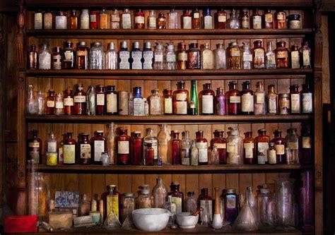 pharmacy pharma palooza photograph by mike savad