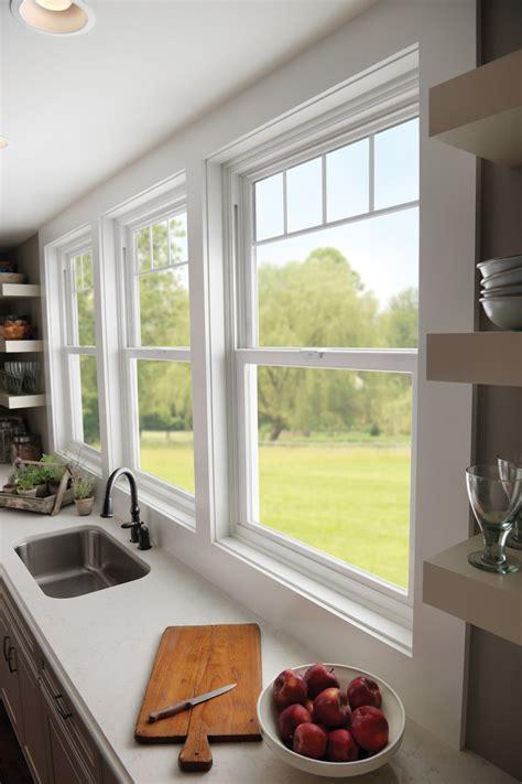 images  kitchen window ideas  pinterest