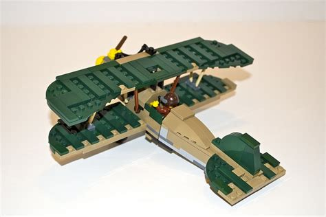 Lego Albatross Boat by 39 Best Lego Airplanes Images On Aircraft