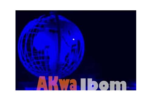 akwa ibom gospel music download