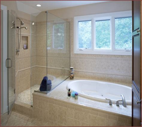 54 inch bathtub bathtubs idea stunning bathtub inserts lowes bathtub