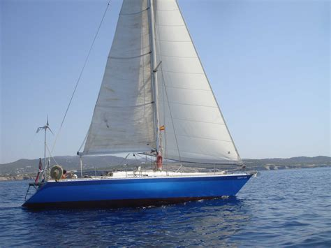 Trophy Boats Reputation by Sv Trophy Sailing Charters In The San Blas Islands