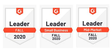 Pepipost by Netcore Recognized as a Leader in ...