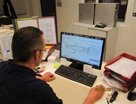 bureau etude hydraulique bureau d 39 études schoonbroodt hydraulics
