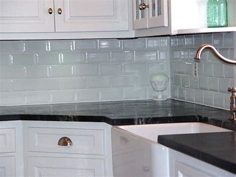 subway tile kitchen backsplash ideas kitchen white subway tile backsplash ideas subway tile