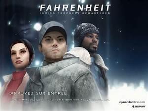 Degr Fahrenheit, wikip dia