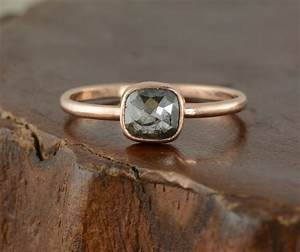 1k wedding rings best 28 images yes all these weddings With 1k wedding rings