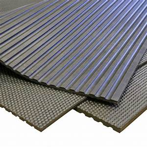 quothorse stall matquot heavy duty rubber mat With stable floor rubber matting