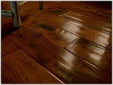 tile that looks like hardwood ceramic tile that looks like hardwood flooring home