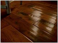 ceramic tile that looks like hardwood Ceramic Tile That Looks Like Hardwood Flooring Tiles : Home Design Ideas