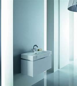 Waschbecken Klein Mit Unterschrank : wie sie das passende waschbecken mit unterschrank f r ihr bad finden ~ Bigdaddyawards.com Haus und Dekorationen