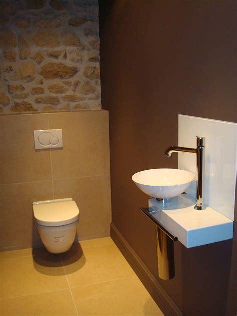 quelle peinture pour une cuisine habillage wc suspendu peinture ou carrelage à cholet