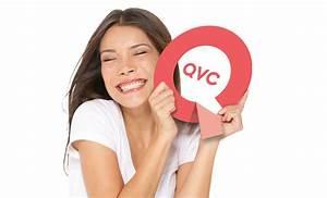 Qvc Magische Haken : qvc gardinen klicks hcvc ~ A.2002-acura-tl-radio.info Haus und Dekorationen