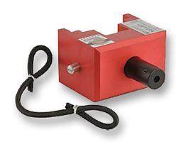 xuslat1 schneider electric telemecanique laser