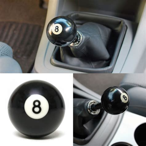 pool shift knob 8 billiard pool custom shift knob 171 american shifter