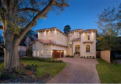 Homes Heavenly Floor Plan Houston Texas Cr