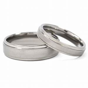 9 stunning cheap wedding band sets his and hers woman With his and hers wedding ring sets cheap