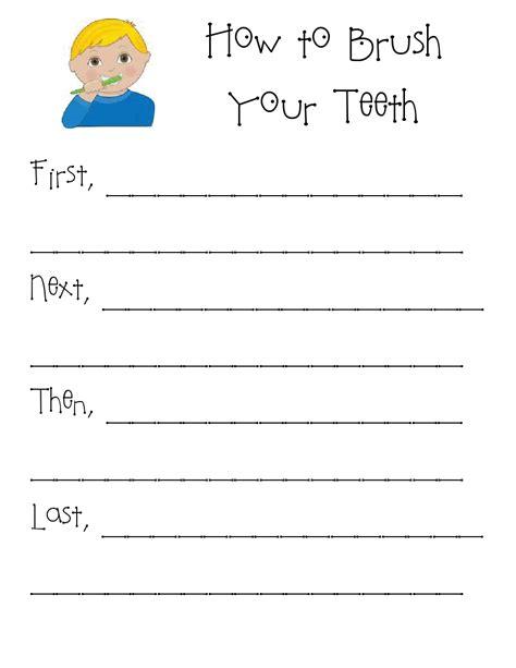 dental health in