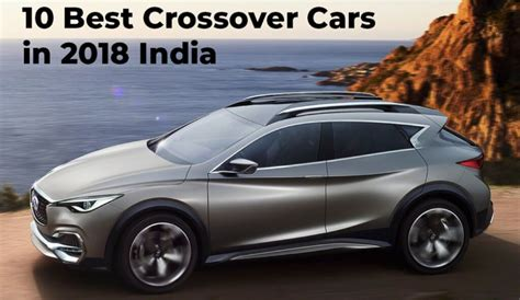 Best Luxury Car In India 2018