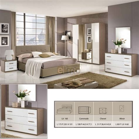 modeles armoires chambres coucher modeles armoires chambres coucher armoire duangle