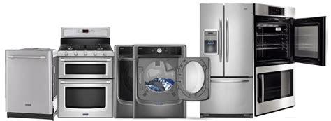 maytag appliance repair appliance repair los angeles
