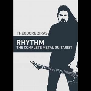 Japanese Jazz Guitarist Philadelphia     Raul Gutierrez