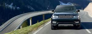 Lld Evoque : right way car location de voitures ~ Gottalentnigeria.com Avis de Voitures