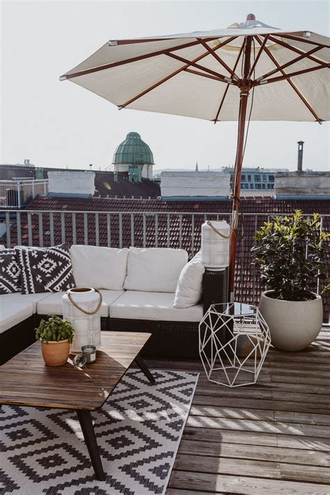 Grüner Teppich Für Balkon by Outdoor Teppich Terrasse Wohn Design