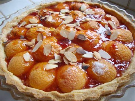 tarte aux abricots pate brisee ma tarte aux abricots et sa p 226 te sabl 233 e maison facile par cuisine en folie