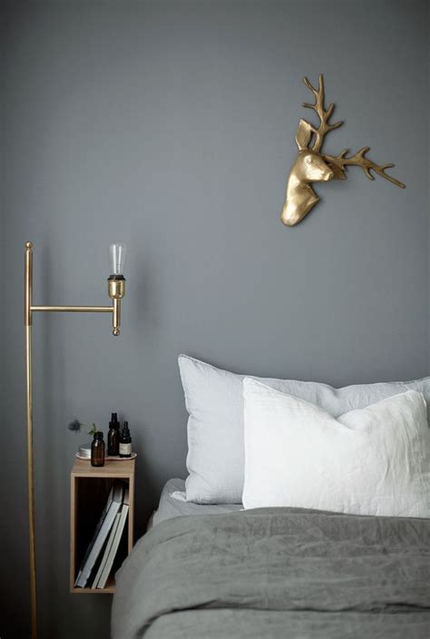 master bathroom color ideas 25 best ideas about gray gold bedroom on room