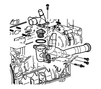similiar pcv valve 2005 chevy cobalt keywords chevy cobalt engine diagram image wiring diagram engine