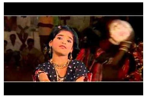 Hindi Song Video Hd 2018 New Download Dj Mp3 — TTCT