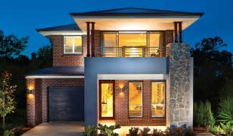2 story home designs resiwealth residential wealth real estate agents