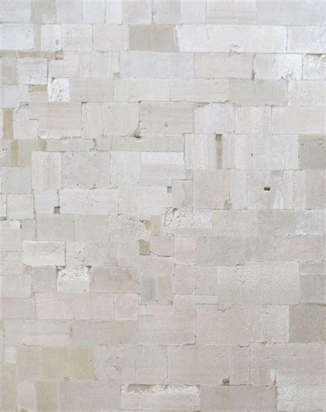 bathroom wall covering ideas white tile texture ideas design 58681 design decor