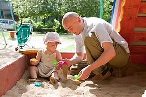 Bollerwagen Für Kleinkinder : zum vatertag bollerwagen oder kinderwagen ~ Michelbontemps.com Haus und Dekorationen