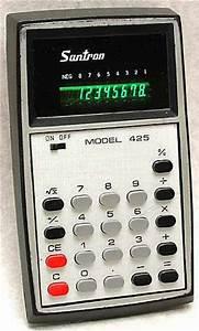 Wurzel Berechnen Ohne Taschenrechner : taschenrechner auch ingenieure haben ein recht auf design ~ Themetempest.com Abrechnung
