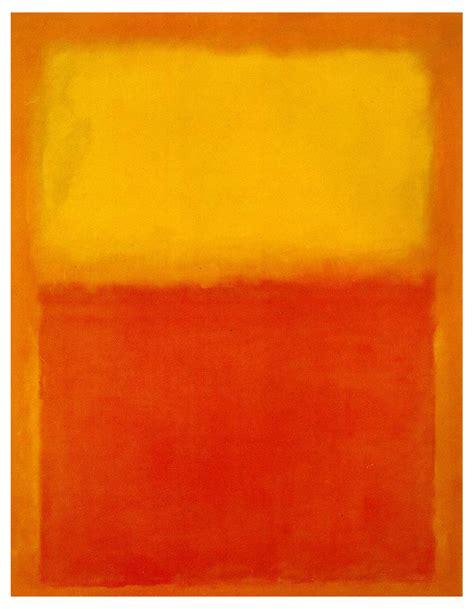 paint it orange colour quot chroma quot