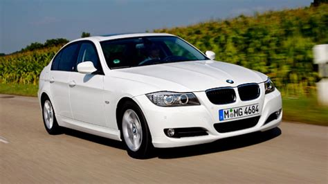 how to sell used cars 2011 bmw 3 series navigation system road test bmw 3 series 320d efficientdynamics 4dr 2010 2011 top gear