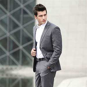 Wedding dress for men wedding hub for Wedding dresses for men