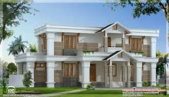 home design desktop modern house designs 3 desktop wallpaper hivewallpaper