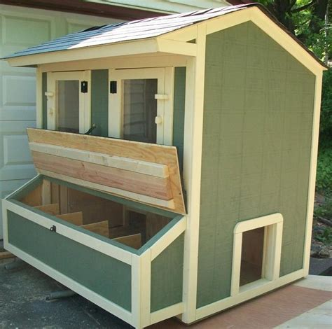 simple chicken coop plans simple chicken coop design woodworking projects plans