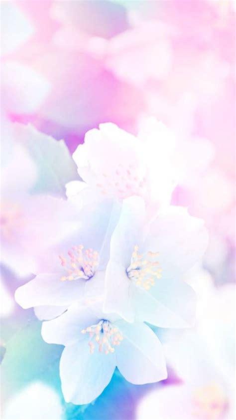 Pastel Wallpaper Wallpaper By Lovelynature27 9e Free