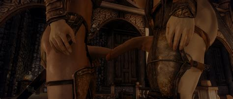 futa content thread futa news and more 1 26 17 update page 195 skyrim adult mods loverslab