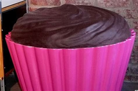 furniture that looks like cupcakes 9 ways to satisfy your